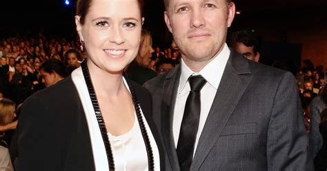 2016 Moms Picks Best Baby Jenna Fischer Pregnant Expecting Second Child With