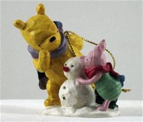 hundred acre wood on pinterest | piglets, winnie the pooh