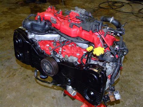 subaru engine rebuild subaru parts uk genuine subaru parts oem subaru parts