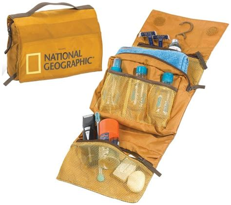 National Geographic Africa A9200 Utility Kit Original national geographic africa ng a9200 utility kit