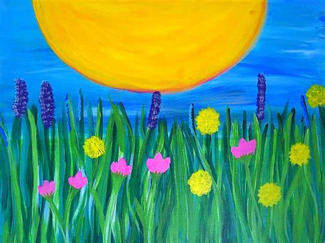 paint nite calgary locations free this week april 19 25 what s on