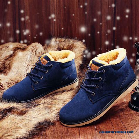 winter flat shoes cheap new winter flats shoes plus velvet inside cotton