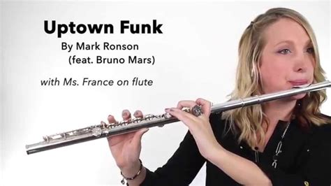 download music mp3 bruno mars uptown funk bruno mars uptown funk mp3 download stafaband lirik