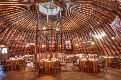 barn wedding locations new top barn wedding venues new mexico rustic weddings