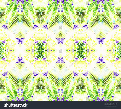 colorful background mosaic pattern design mosaic seamless colorful pattern wallpapers ceramic stock