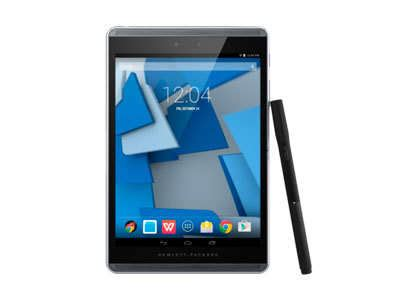 hp pro slate 8 32gb price in the philippines and specs