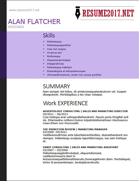 salesman resume example car sales salesman resume sample pdf resume