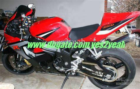 2004 Suzuki Gsxr 600 Review For Suzuki 2004 2005 Gsxr600 750 K4 Gsx R600 750 Gsxr600