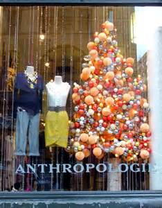 heidi claire an anthropologie christmas