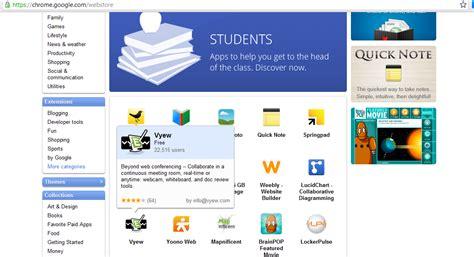 membuat website real time membuat virtual kelas dalam proses pembelajaran yang real