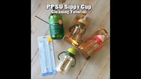 Simba Ppsu Sippy Cup simba ppsu sippy cup