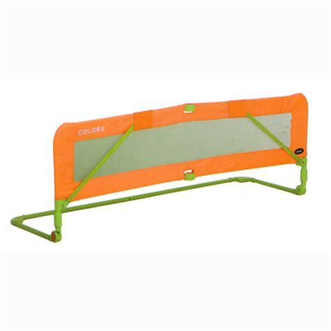 barriere letto per bambini barriera letto offerte e risparmia su ondausu