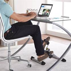 exercise bikes to get you fit at work exercisebikesexpert