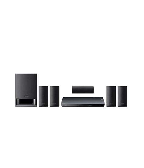 buy sony bdv e290 5 1 home theatre system