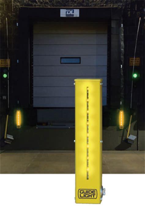loading dock lights green dock lights led deanlevin info