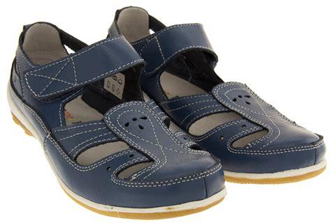 comfy flat shoes coolers leather flats womens comfy summer