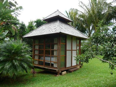 oakland tea house bali prefab world product s gallery tree and tea houses