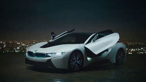 Bmw Commercial Song by 2017 Bmw 320i Tv Commercial So Alive Song By Goo Goo