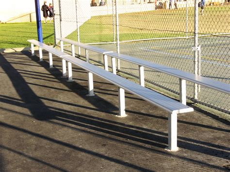 park seats benches stadium bench seats 28 images stadium seat with back
