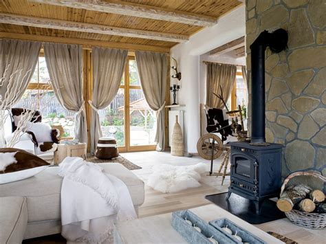 Charming cottage with attention to detail decoholic