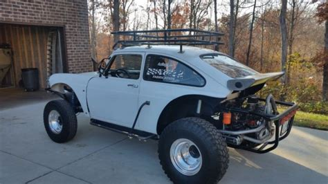Vw Fastback Roof Rack No Blister type iii vw baja fastback for sale volkswagen type iii 1964 for sale in ashland city