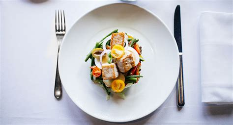 alimentazione vegetariana settimanale dieta vegana il menu settimanale con il nutrizionista