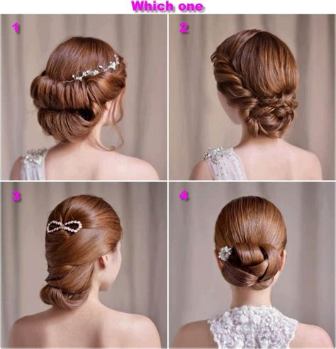 hairstyles balls evening sleek hair styles for a formal ball prom masquerade