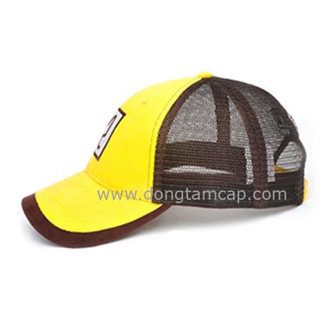Hat Dng dong tam caps co ltd business directory