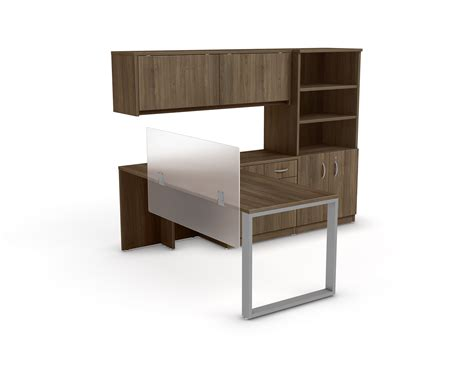 office furniture manhattan manhattan square leg c001b fb logiflex