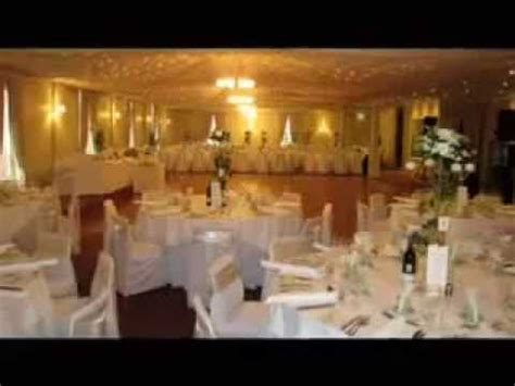 Wedding Venues Melbourne Best Wedding Receptions Melbourne