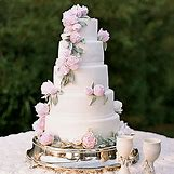 Cute Cakes Tumblr | 400 x 400 jpeg 112kB