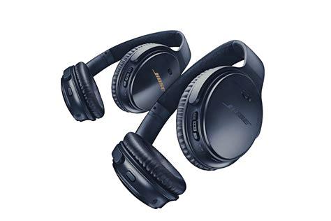 Bose Quietcomfort 35 Qc35 by Bose Quietcomfort 35 Wireless Headphones Ii Qc35 Ii Black