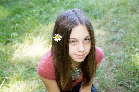 young pics pretty young girl teen stock photo 169 sylv1rob1 79287160
