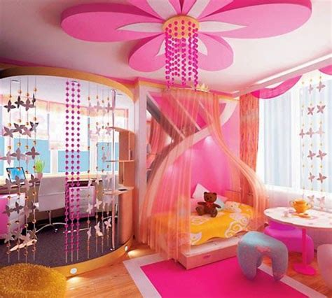 bedroom gypsum ceiling designs latest 30 bedroom new tips for false ceilings in the kids room gypsum