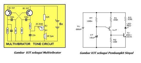 gambar lambang transistor gambar transistor ujt 28 images ahlis elektronik ujt unijunction transistor