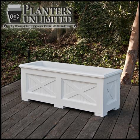Attention To Detail Distinctive Choices For Home Design Remodeling carriage house premier composite planters