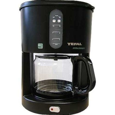 Coffee Maker Tefal tefal coffee makers