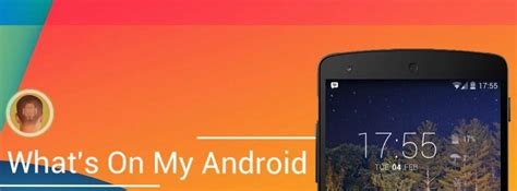 what s an android what s on my android february 2014 drippler apps