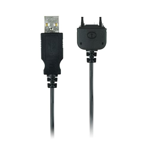 Sony Xperia Charger Sony Experia Uch12 Support Charging 100 arctic sony ericsson usb charge cable usb sync and charge cable for nokia cellphones