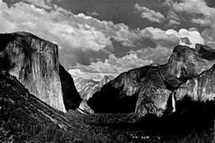 Landscape Photography Names Landscape Photographers 10 Names You Should Widewalls