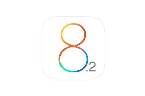 ios 8.2 download link apple