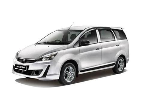Proton 2 Durable Premium Car Cover Tutup Mobil Blue harga review dan rating 2016 proton exora flx a t di mobil123 mobil123 portal