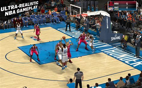 nba 2k3 apk nba 2k15 appstore for android