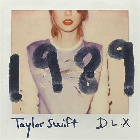 blank space version cover blank space single mp3 buy tracklist