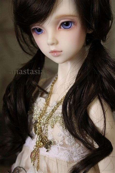 japanese jointed dolls volks 89 best images about beautiful jointed dolls on