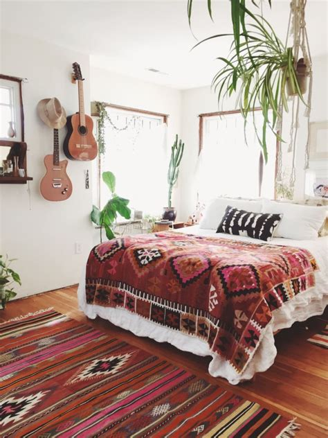 aztec bedroom ideas 25 best ideas about aztec decor on pinterest southwest