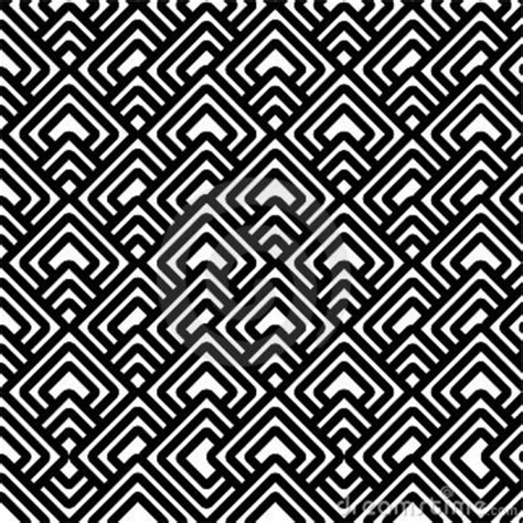 pattern black and white 25 unique black and white patterns themescompany