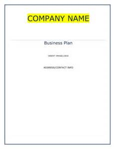 child care business plan template child care services business plan