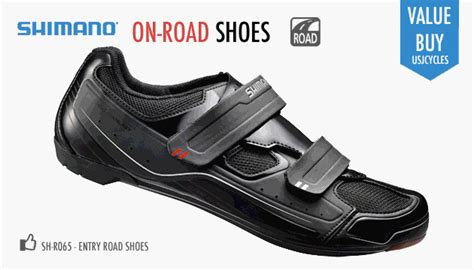 best beginner road bike shoes new beginner road bike shoes shimano r065 2015 models