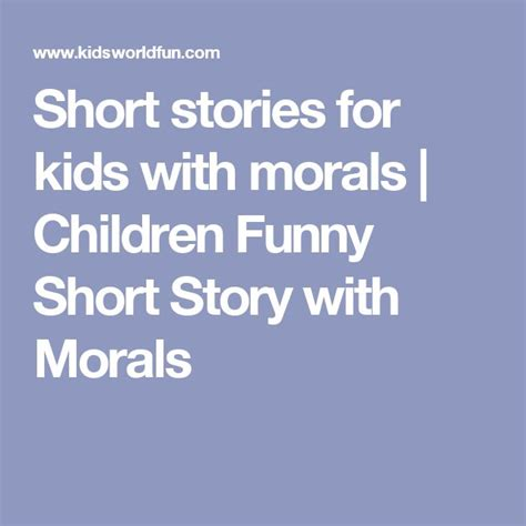 themes for stories with morals funny moral pic driverlayer search engine